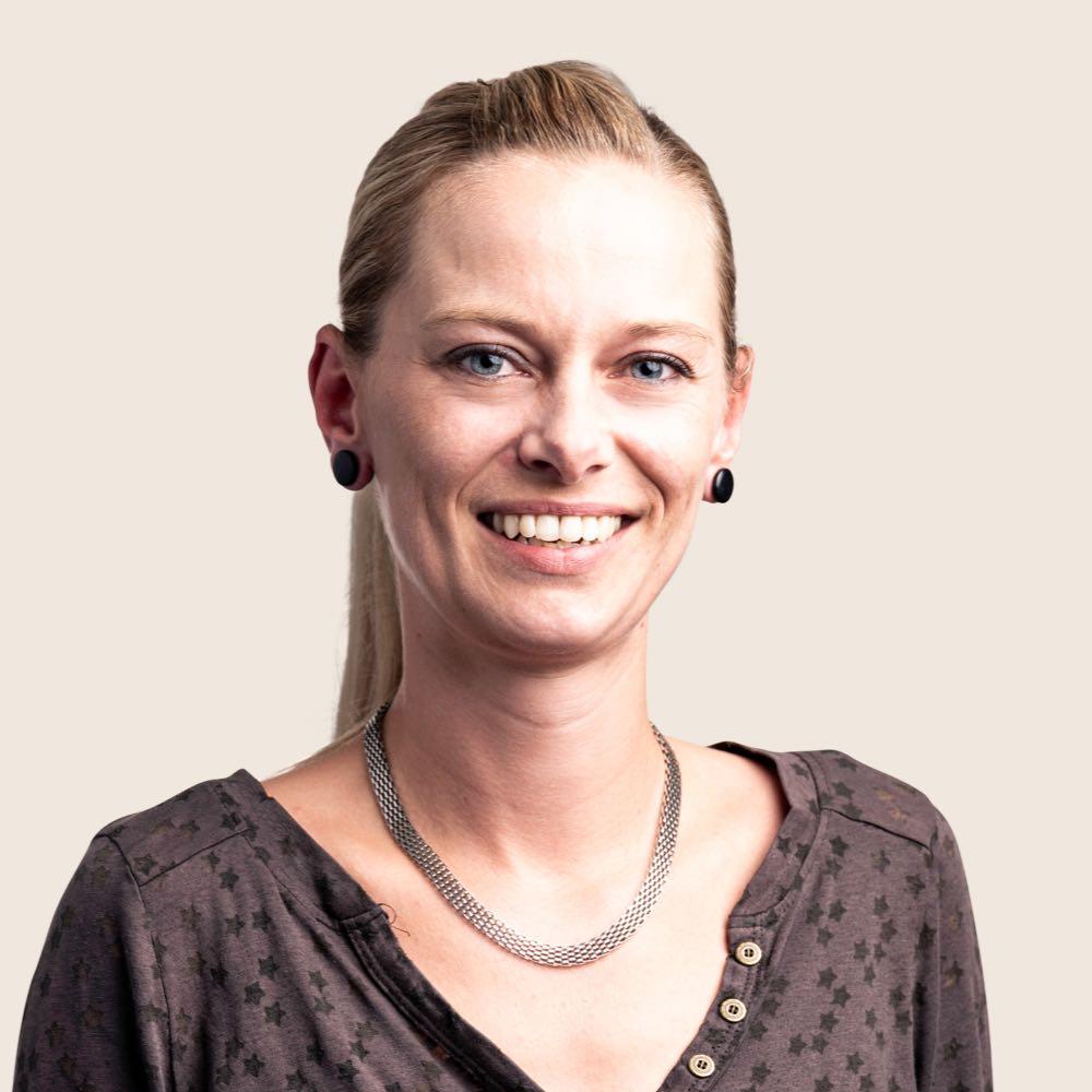 Jenny Klement