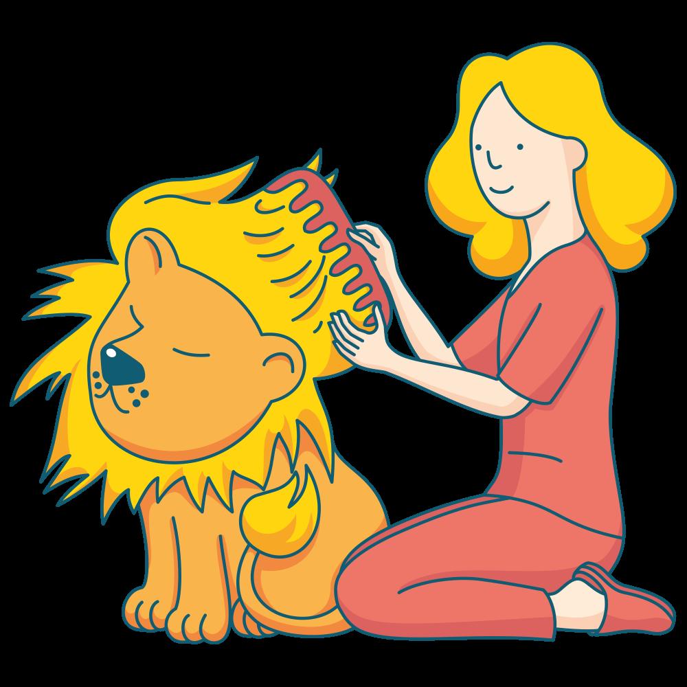 miacosa-leistung-kinderintensivpflege