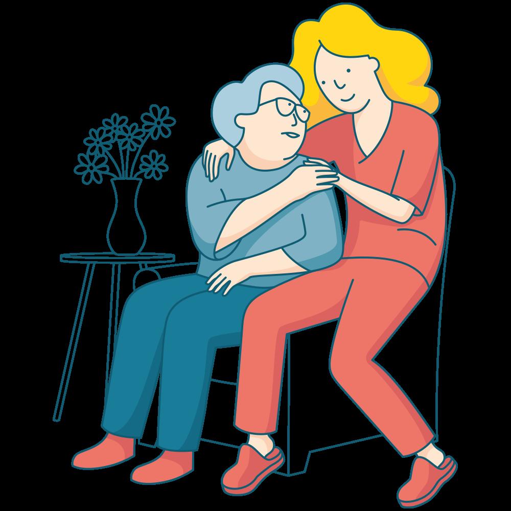 miacosa-leistung-tagespflege