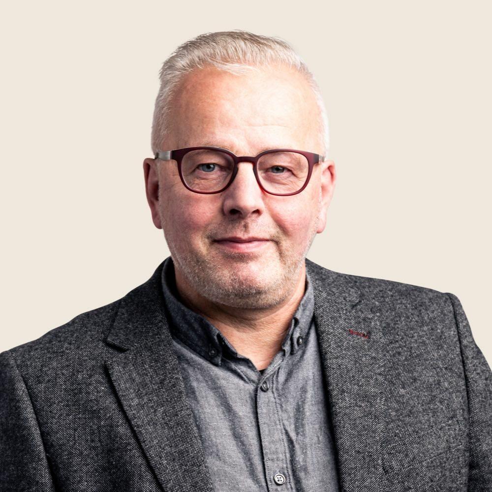 Jörg Zikmund