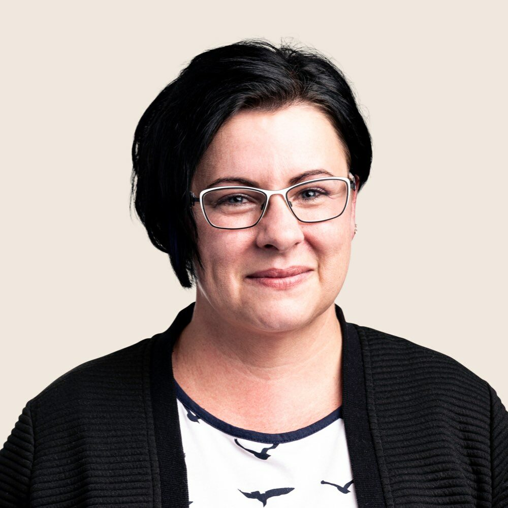 Sabine Eckardt Miacosa Sondershausen